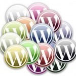 localizaciya-wordpress