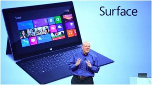 microsoft-surface-rt-2