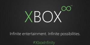 microsoft-xbox-infinity
