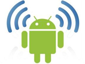 nastroika-wi-fi-na-android
