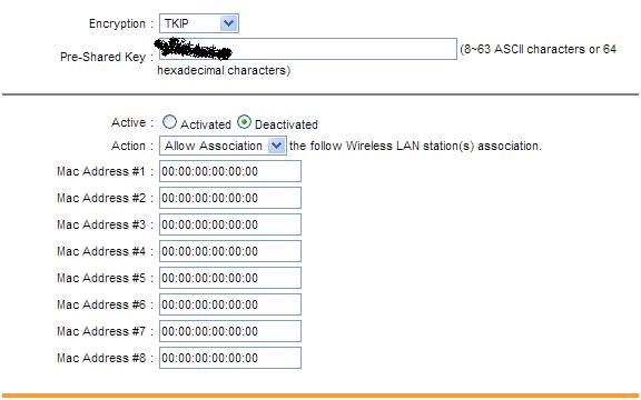 nastroika-wi-fi-na-modeme-adsl-m200a_2