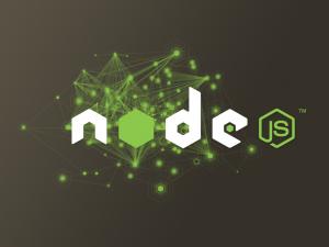 Node.js: пишем и запускаем собственный веб-сервер