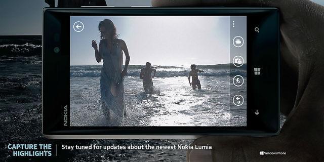 nokia-lumia-928_1