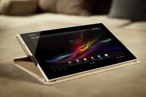planshet-sony-xperia-tablet-z