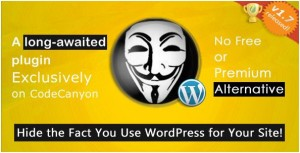 plugin-hi-my-wordpress_1