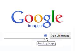 poisk-kartinok-google