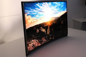 samsung-curved-oled_tv