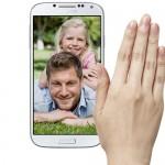 Смартфон Samsung Galaxy S4 бьет рекорды по продажам