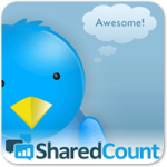 Выводим суммарное количество социальных активностей в записях WordPress