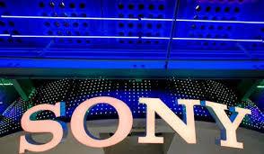 Акции компании Sony взлетели после анонса Xbox One