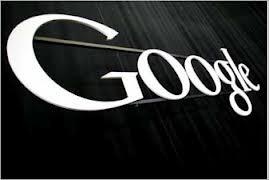 update-google