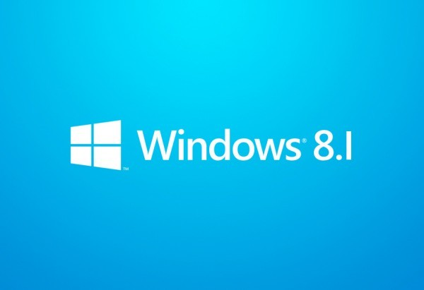 windows-8.1-microsoft