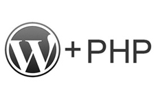 wordpress-php