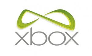 xbox-infinity