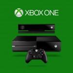 Microsoft официально представила приставку нового поколения Xbox One