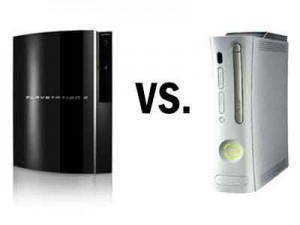 xbox-vs-playstation