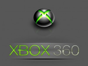 xbox360-interface-windows8.1