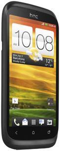 HTC-Desire-V-Duos