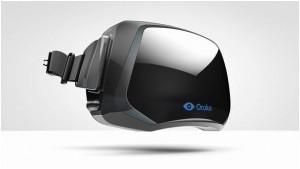 Oculus-Rift_2