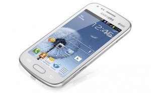 Samsung-Galaxy-Grand-Duos-I9082