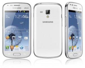 Samsung-Galaxy-S-Duos-S7562