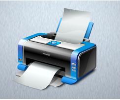 WP-Print