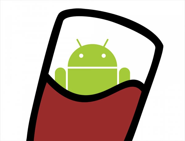 android-prilogeniye-na-windows