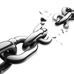 broken-links-na-saite