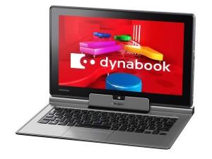 dynabook-v713_1