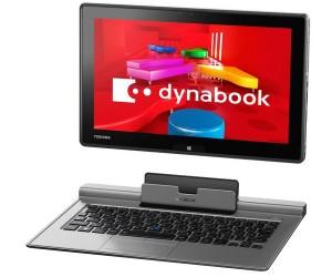 dynabook-v713_2