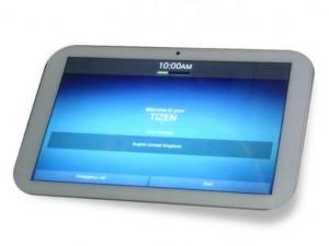 gadget-na-tizen2.0