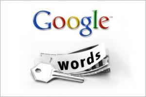 google-kluchevie-slova