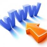 История домена. Как проверить историю доменного имени?