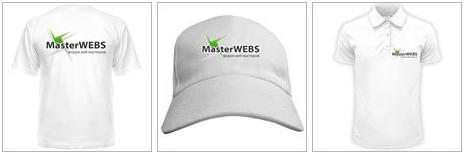 masterwebs_vitrina_3
