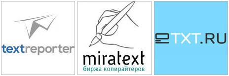masterwebs_vitrina_5