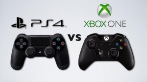 microsoft-xbox-one-vs-sony-playstation-4