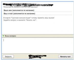 online-konsultant_1