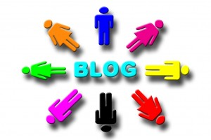 osnovnie-tipi-blogov