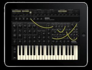 programniy-sintezator-discover-pro-6