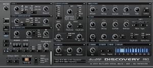 sintezator-discover-pro-6