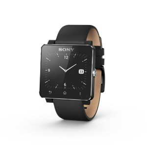 sony-smartwatch-2_1