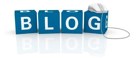 tipi-blogov