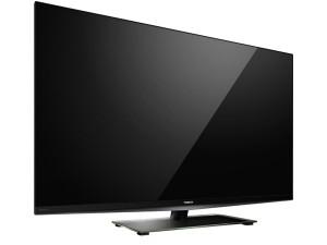 toshiba-televizor