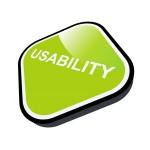 Улучшаем удобства пользователей. Что раздражает пользователей на сайтах?