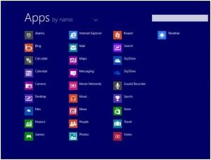 update-windows-8.1_2