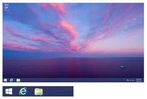 update-windows-8.1_3