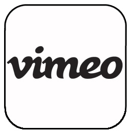 vimeo_wordpress