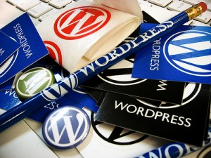wordpress-girnim