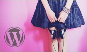 wordpress3.6-audio-i-video_3