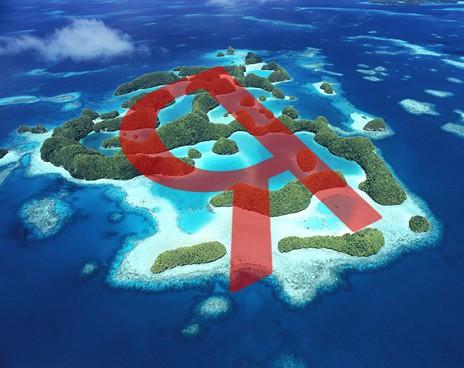 yandex-ostrova-faq